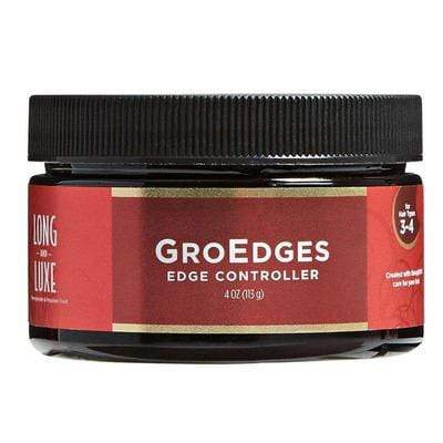 As I Am - Long & Luxe Gel Contours Groedge - 118ml - As I Am - Ethni Beauty Market