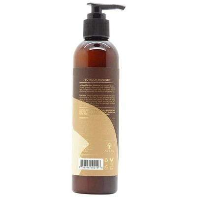 As I Am Lotion As I Am - so much moisture moisturizing lotion 237ml