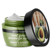 "Aunt Jackie'S - Butter fusions - Masque fortifiant ""Not your average curl"" - 227 ml - Aunt Jackie'S - Ethni Beauty Market"