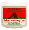 Aztec Secret Argile Aztec Secret - Argile guérisseuse indienne (Indian healing Clay) - 454g
