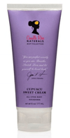 Camille Rose - Cupuacu Sweet Cream - 177ml - Camille Rose - Ethni Beauty Market