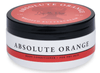 "Camille Rose - The body collection - Body Cream ""absolute orange"" - 125 ml - Camille Rose - Ethni Beauty Market"