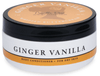 "Camille Rose - The body collection - Body Cream ""ginger vanilla"" - 125 ml - Camille Rose - Ethni Beauty Market"