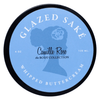 "Camille Rose - The body collection - Body Cream ""glazed saké"" - 125 ml - Camille Rose - Ethni Beauty Market"