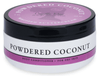 "Camille Rose - The body collection - Body Cream ""powder coconut"" - 125 ml - Camille Rose - Ethni Beauty Market"