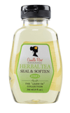 "Camille Rose - Herbel tea - Leave-in ""seal & soften"" - 266ml - Camille Rose - Ethni Beauty Market"