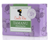 Camille Rose - Nettoyant Tamanu (Tamanu Cleansing Bar) - 30g - Camille Rose - Ethni Beauty Market