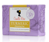 Camille Rose - Turmeric Cleansing Bar - 30 g - Camille Rose - Ethni Beauty Market