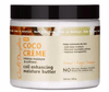 Carol's Daughter - New Coco Crème Coil Enhancing Moisture Butter - 425g - Carol's Daughter - Ethni Beauty Market