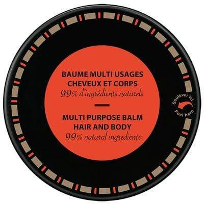 Christophe Robin - Intense Regenerating Balm With Rare Prickly Pear Oil 50ml - Christophe Robin - Ethni Beauty Market