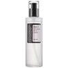 Cosrx - Exfoliating whitehead lotion AHA 7 - 100 ml - Cosrx - Ethni Beauty Market