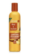 Creme Of Nature - Mango & shea butter - Leave-in-conditioner - 250 ml - Creme Of Nature - Ethni Beauty Market