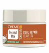 Creme Of Nature - Leave-in repair cream for curls coconut milk (Curl repair leave in) - 326g - Creme of nature - Ethni Beauty Market