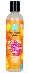 Curls - Curls Definer (Pineapple So So Def Vitamin C Curl Defining Jelly CURLS) - 236 ML - Curls - Ethni Beauty Market
