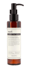 Dear Klairs - Deep cleansing oil - 150ml - Dear Klairs - Ethni Beauty Market