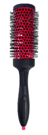 Denman - D63 Thermoceramic Brush - Denman - Ethni Beauty Market