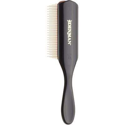 Denman - Large 9 Row Styling Brush D4 - Denman - Ethni Beauty Market