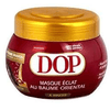 Dop - Oriental Radiance Mask 300ml - Dop - Ethni Beauty Market