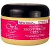 Dr. Miracle's - Curl Care Weightless Moisturizing Creme - 227g - Dr Miracle's - Ethni Beauty Market