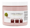Kalia Nature - Multi-Use Hibiscus Cream / Care - Several sizes available - Kalia Nature - Ethni Beauty Market