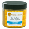 EBM Gel 100 ml Kalia Nature - Gel Coiffant Boost My Hair - Deux contenances disponibles
