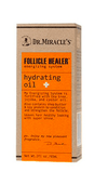 Dr. Miracle's - Follicle Healer Hydrating Oil - 65ml - EBM - Ethni Beauty Market
