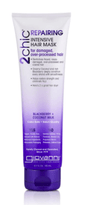 Giovanni - 2chic Intensive Hair Mask (2 Chic Intensive Hair Mask) - 250ml - Giovanni - Ethni Beauty Market