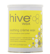 Hive - Soothing cream wax - 800g - PAKS - Ethni Beauty Market