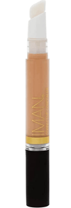 EBM New Products Makeup Sand IMAN - Complexion corrector - 5g