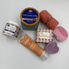 Ethni Beauty Market - Mother's Day - Total Body Gift Idea - Ethni Beauty Market - Ethni Beauty Market
