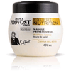 Franck Provost Mask Franck Provost - Professional Mask Expert Nutrition Dry and Rêches with Shea Butter - 400ml