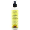 Jane Carter - Leave-in conditioner - Revitalizing leave-in conditioner - 237ml - Jane Carter - Ethni Beauty Market