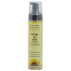 Jane Carter - Styling mousse - Wrap & roll - 237ml - Jane Carter - Ethni Beauty Market