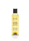 Jane Carter - Nourishing shampoo - 237ml - Jane Carter - Ethni Beauty Market