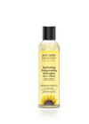 Jane Carter - Nourishing sulfate-free shampoo (SLS FREE) - 237ml - Jane Carter - Ethni Beauty Market
