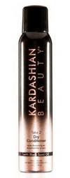 Kardashian - Dry hair conditioner (Take two conditioner) - 150 ml - Kardashian - Ethni Beauty Market