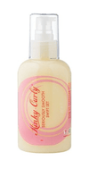 Kinky Curly - Seriously smooth swift set lotion - 177 ML - Kinky Curly - Ethni Beauty Market