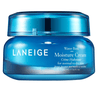 "LANEIGE - Water Bank - Créme hydratante ""Moisture cream"" - 50ml - Laneige - Ethni Beauty Market"
