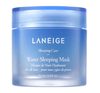 LANEIGE - Sleeping Care - Masque de nuit hydratant pour le visage - 70 ml - Laneige - Ethni Beauty Market
