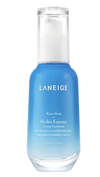 "LANEIGE - Water Bank - Sérum hydratant ""Hydro essence"" - 70 ml - Laneige - Ethni Beauty Market"