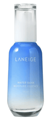 "LANEIGE - Water Bank - Sérum visage ""Moisture Essence"" - 70 ml - LANEIGE - Ethni Beauty Market"
