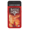 Le Petit Marseillais - Hair and Body Shower Gel - Blood Orange and Saffron - 250ml - Le Petit Marseillais - Ethni Beauty Market