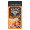 Le Petit Marseillais - Shower Gel for Men Orangewood & Argan - 250ml - Le Petit Marseillais - Ethni Beauty Market