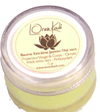 "Loren Kadi Balm 10 g Loren Kadi - Natural Ayurvedic Balm ""Extreme Jasmine-Green Tea"" face & body (two sizes available)"
