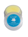 "Loren Kadi - Ayurvedic natural lip balm ""Long kisses"" - 8 g - Loren Kadi - Ethni Beauty Market"