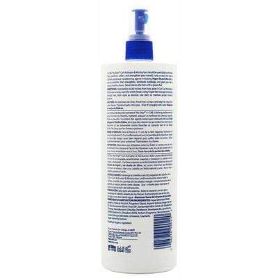 Luster's - Moisturizing Curl Activator (Scurl) - Several capacities - Luster's - Ethni Beauty Market