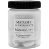 Madam President - Coup De Pep'S (Food Supplements) - Madam President - Ethni Beauty Market