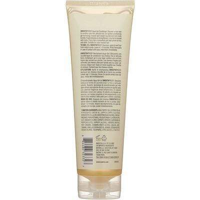 Matrix Gel Matrix - Biolage Smoothproof Care Gel 250ml