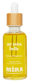 MIRA Oil MIRA - Pure Mirabelle Oil - 50 ML