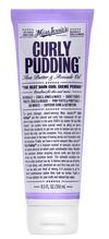 Miss Jessie's - Shea butter & avocado oil - Curly Pudding - 250ML - Miss Jessie's - Ethni Beauty Market